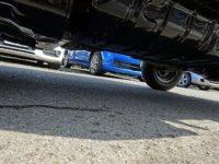 ハイゼットトラック(外装:右前)